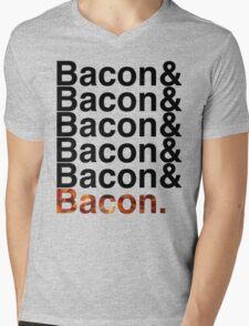 Bacon& T-Shirt
