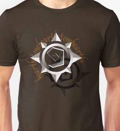 Hearth Unisex T-Shirt