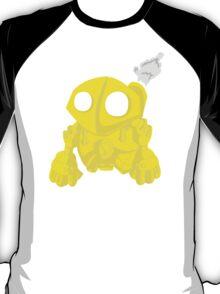 Blitzcrank - Chibi T-Shirt