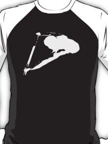 Dragonboat Athlete T-Shirt