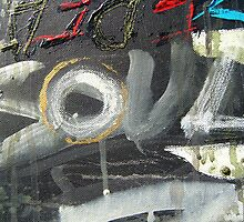 detail from every moment by arteology