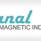 Aanal Magnetic Industrie by aanalmagnet