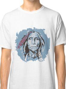 Tribal  Classic T-Shirt