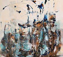 114 by Iris Lehnhardt