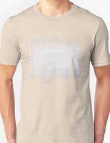Maitlandia Clouds Out T-Shirt