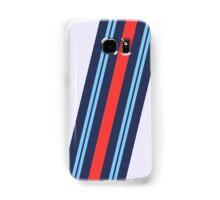 Vintage Series: Martini Homage Samsung Galaxy Case/Skin