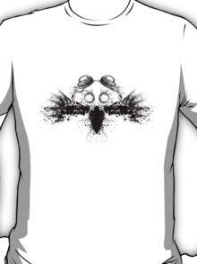 Doctor Roblotnik T-Shirt