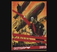 QOTSA 2013 by Bowie DS