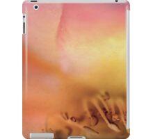 Dreamers Never Die iPad Case/Skin