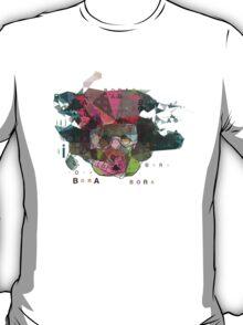 I love BORA BORA T-Shirt