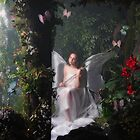 Fairy me... by NickeyHuntsman