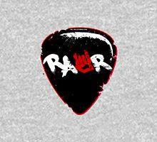Rawr Guitar Pick Unisex T-Shirt