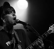 christofer drew 4 by ConnorTaylor