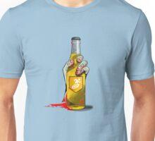 Stamin-Up Unisex T-Shirt
