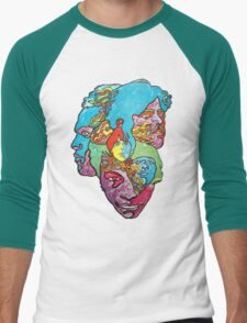 Love - Forever changes T-Shirt