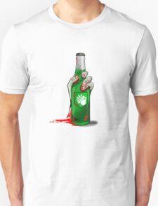 Speed Cola T-Shirt