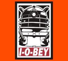 I-O-BEY ('66) Kids Clothes