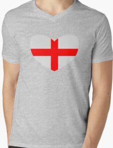 Love England T-Shirt