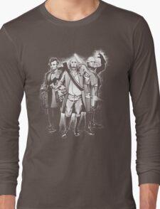 President Bad Ass T-Shirt