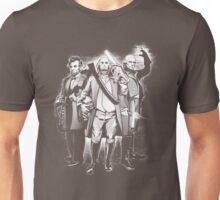 President Bad Ass Unisex T-Shirt