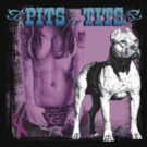 Pits for Tits by Beverly Lussier