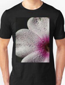 Phlox 1 T-Shirt