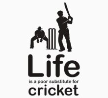 Cricket v Life - Marble One Piece - Long Sleeve
