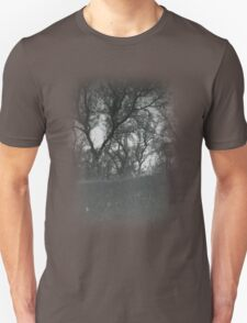 From the Grove T-Shirt