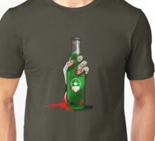 Deadshot Daiquiri Unisex T-Shirt