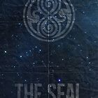 The Seal - Dark by Nooby