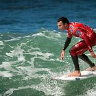 Parko [2] by John Conway