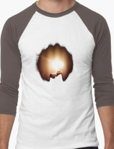 Light That Never Goes Out T-Shirt