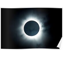 Totality IV Poster