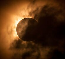Totality X: Finality by Richard Heath