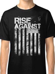 Rise Against Classic T-Shirt
