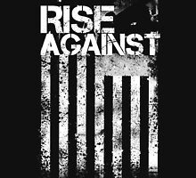 Rise Against Unisex T-Shirt