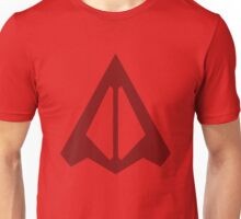 Arsenal Logo Unisex T-Shirt