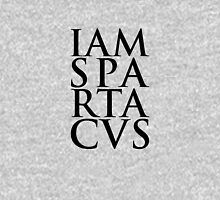 Spartacus - I Am Spartacus Unisex T-Shirt