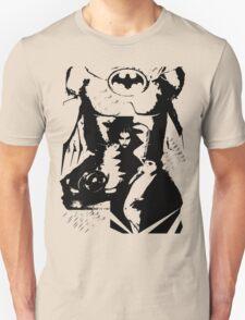 Returns... T-Shirt