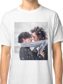 You melt my heart Classic T-Shirt