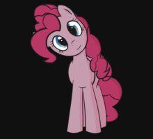 Pinkie Pie Kids Clothes