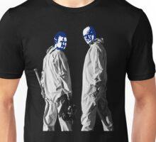 Jesse and Eisenberg(walter) Unisex T-Shirt