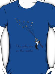 Le petit détective consultant T-Shirt