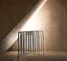Simplicity II by Ivan Kemp