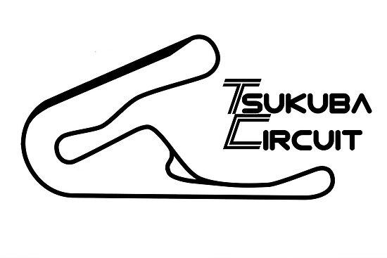 GP Tsukuba Full circuit (Finalizado) Flat,550x550,075,f.u1