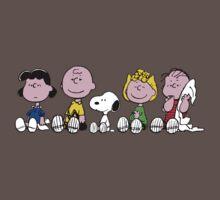 peanuts! by Vikicx