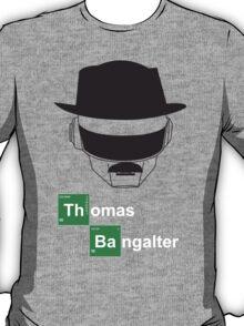 ThBa T-Shirt