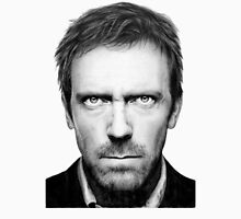 Hugh Laurie Unisex T-Shirt