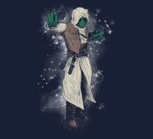 Assassin Greedo T-Shirt