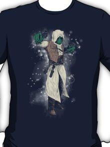 Assassin Greedo T-Shirt